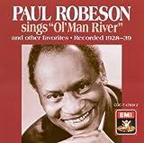 Ol' Man River (from Show Boat) (1985 Digital Remaster)