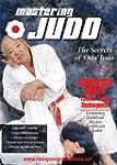 Mastering Judo Kensetsu Waza Joint Lo...