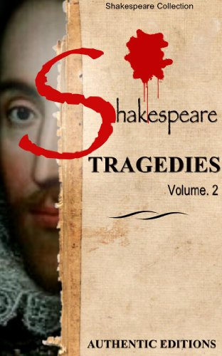 the tragedy of macbeth william shakespeare essay