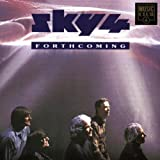 Sky Sky 4-Forthcoming