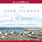 The Aran Islands   J. M. Synge