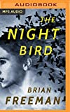 img - for The Night Bird book / textbook / text book