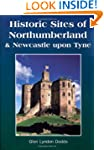 Historic Sites of Northumberland and...