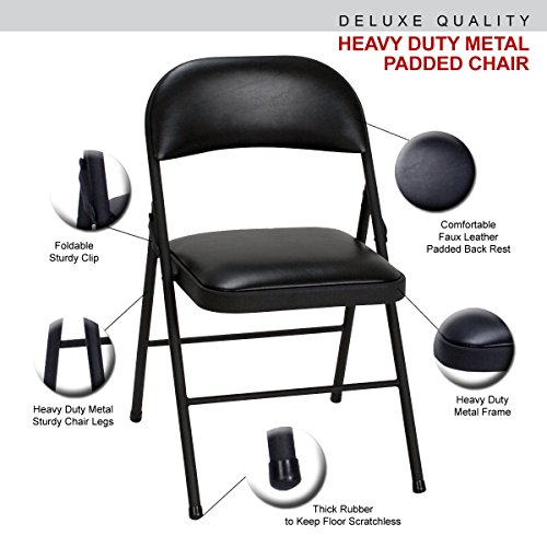 deluxe-quality-faux-leather-padded-strong-metal-frame-home-office-and-computer-back-rest-chair