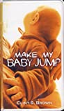 img - for Make My Baby Jump book / textbook / text book
