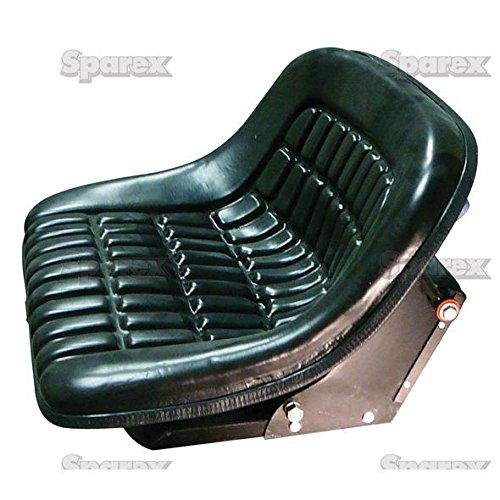 5600 Ford Tractor Seat : Ford tractor seat assembly