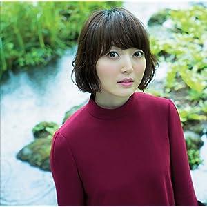 ざらざら(初回生産限定盤)(DVD付)