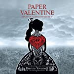 Paper Valentine | Brenna Yovanoff