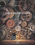 Maulwurfstadt