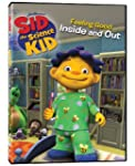 Sid The Science Kid: Feeling Good Ins...