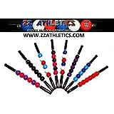 Golf Ball Muscle Roller 20