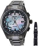 [アストロン]ASTRON 腕時計 ASTRON 単機能ワールドタイム SBXB091 メンズ