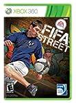 FIFA Street - Xbox 360 Standard Edition