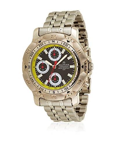 Blumar Reloj de cuarzo Man VD55-H1172AK N  40 mm