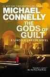 The Gods of Guilt (Mickey Haller)