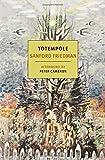 Totempole (NYRB Classics)