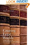 Creating Legal Worlds: Story and Styl...