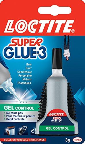 loctite-super-glue-3-control-progressive-3-g