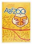 Abezoo/ AlphaZoo