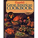 Campbell's Great American Cookbook ~ Campbell Soup Company