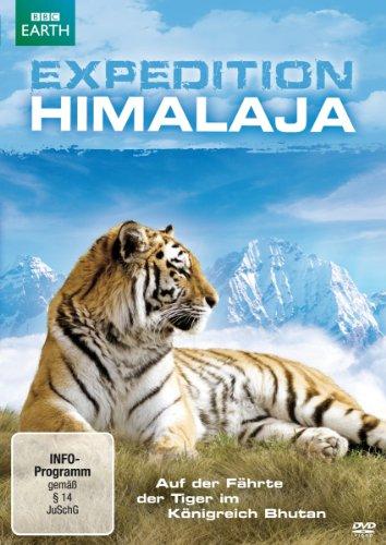 expedition-himalaja-auf-der-fahrte-der-tiger-im-konigreich-bhutan