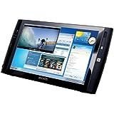 Archos 9 Wifi Tablette Internet 32 Go Windows 7 Noir