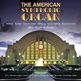 The American Symphonic Organ