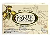 Lemon Verbena Bar Soap 6 oz