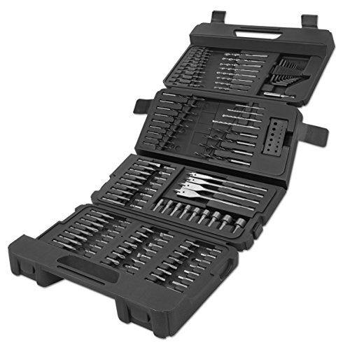 black-decker-a7211-caja-de-herramientas-de-perforacion-129-partes-de-rosca
