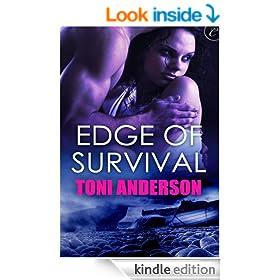Edge of Survival