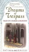 Dreams of Trespass