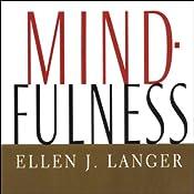 Mindfulness | [Ellen J. Langer]