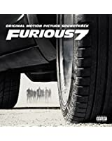 Ride Out [Explicit]