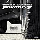 Furious 7: Original Motion Picture Soundtrack [Explicit]