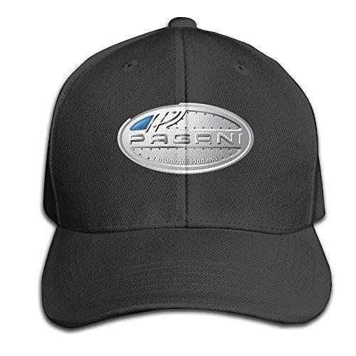 pagani-automobili-spaitaly-baseball-cap-snapback-hat