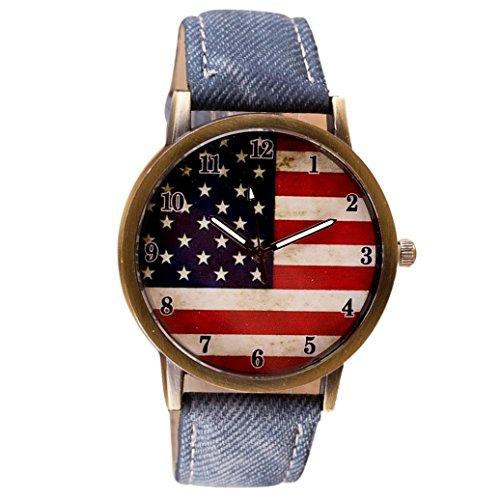 malloomr-patron-de-la-bandera-americana-cuero-de-la-pu-banda-analogico-de-cuarzo-relojes-mujeres-mar