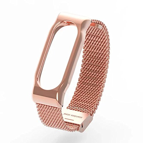 van-high-quality-fashion-all-metal-strap-protective-shell-for-xiaomi-mi-band-2-bands-smart-bracelet-