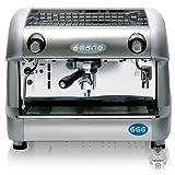 """Espressomaschine Kaffeemaschine Vollautomat 3 kW 5 Lvon """"Gastro-Gro�k�chen..."""""""