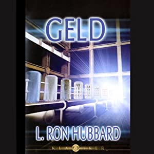 Geld (Money) | [L. Ron Hubbard]