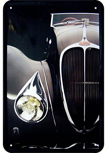 delahaye-automobil-kult-deko-motiv-blechschild-replik-tin-sign