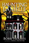 The Ghost from the Sea (Haunting Dani...