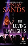 Lynsay Sands The Loving Daylights