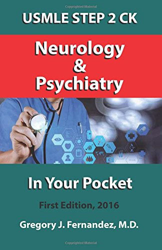 usmle-step-2-ck-neurology-and-psychiatry-in-your-pocket-neurology-and-psychiatry-in-your-pocket