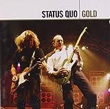 Gold Status Quo
