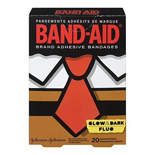 band-aid-brand-adhesive-bandages-spongebob-squarepants-assorted-20-count-pack-of-3-by-band-aid