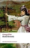 Daniel Deronda (Oxford Worlds Classics)