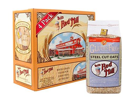 bobs-red-mill-gluten-free-steel-cut-oats-24-ounce-pack-of-4