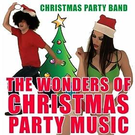 Free Christmas Piano Sheet Music - 8notes.com