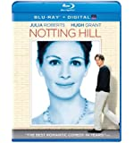 Notting Hill [Blu-ray] [Import]