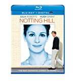 Notting Hill (Blu-ray + Digital Cop